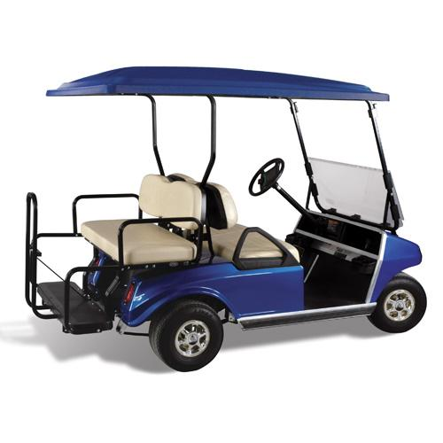 Paint Not Paint Wooden Baseboards Trim Doors 85727 as well Customercarts moreover Vehicle 781447 Club Car Carryall as well Golf Cart moreover offfairway   images 558 BasYam01. on for g1 golf cart lift kits